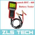 Launch BST 460 -тестер аккамулятора