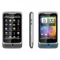 Star A5000 - смартфон на Android 2.2, сенсорный экран 3,5 дюйма, 2 SIM-карты, ТВ, GPS