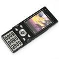 """W995 - мобильный телефон, 2.6"""" сенсорный экран, 3G, GPS, Wi-Fi, 2 SIM"""