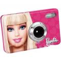 "CD500F1 - цифровая камера Bar Girl, 5MP, 2.4"" TFT LCD, 8x цифровой зум"
