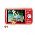 "ISEE-SD-821 - цифровая 3D-камера, 12MP, 3.0"" TFT LCD, 2 датчика изображения"
