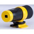 Leetek LS-ATC8000 - цифровая водонепроницаемая камера, 8MP, запись 720P HD
