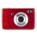 "FBCD - цифровая камера, 10.1MP, 2.4"" TFT LCD, 4x цифровой зум"