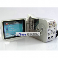 "Bubugao - цифровая камера, 12MP, 3.0"" TFT LCD, 8x цифровой зум"