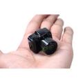 Y3000 - цифровая мини-камера, HD720P, запись аудио, web-камера, детектор движения