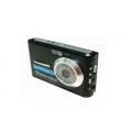 "ORDRO DC-588 - цифровая камера, 12MP, 3.0"" LTPS LCD, 8x цифровой зум"