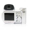 """CHL-147 - цифровая зеркальная камера, 12MP, 2.4"""" TFT LCD, 8x цифровой зум"""