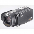 "HD-2312 - цифровая камера, 12MP, Full HD, сенсорный 3.0"" TFT LCD, 23x оптический зум"