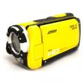 "ODEM WD-5 - цифровая камера, 16MP, HD 1080P, поворотный 3.0"" TFT LCD, 8x цифровой зум"