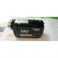 "HD-A70 - цифровая камера, 16MP, HD 720P, 3.0"" TFT LCD, 16x цифровой зум"