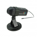 GE8308 - цифровая беспроводная мини-камера, UHF TV, Wi-Fi, 704x576