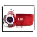 "A70 - цифровая камера, HD 720P, 16MP, поворотный 3.0"" TFT LCD, 16x цифровой зум"