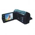 "DV-7000A - цифровая камера, HD 720P, 12MP, 2.4"" TFT LCD, 4x цифровой зум"