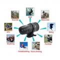Цифровая камера (видео-регистратор) BD-CS02, 3MP, TV-выход