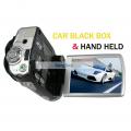 "Цифровая камера BD-600, HD 1080P, 12MP, 3.0"" TFT LCD, 4x цифровой зум"