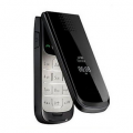 "N2720 - мобильный телефон, 1.8"" TFT LCD, QWERTY-клавиатура, FM-радио"