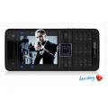 "C902 - мобильный телефон, 2.0"" TFT LCD, 3G, FM, MP3, камера 5MP, 2 SIM"