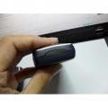 Nokia 3310 - мобильный телефон, монохромный дисплей, SMS, 4 игры