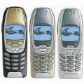 """6310i - мобильный телефон, 1.3"""" TFT, Bluetooth, GPRS"""