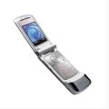 "K1 - мобильный телефон, 2.0"" TFT LCD, FM, MP3, QWERTY"