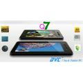 "Q7 - планшетный компьютер, Android 4.0, 7"", 1 GHz, 512MB RAM, 8GB ROM, HDMI, Wi-Fi"