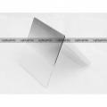 Серый квадратный градуированный защитный фильтр для Cokin P Series PCF5GR