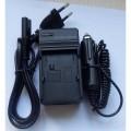 Зарядное устройство LI-50C для Olympus