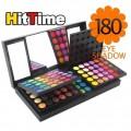 Палитра теней для век 180 цветов