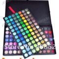 Палитра теней для век 168 цветов