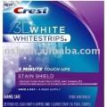Полоски Crest 3D Whitestrips для отбеливания зубов (56 штук)