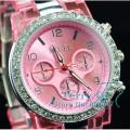 Наручные часы от Michael Kors