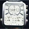 Мужские наручные часы Q014