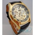 Мужские наручные часы J050