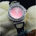 Наручные часы H082