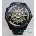 Мужские наручные часы J087