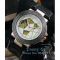 Мужские наручные часы J090