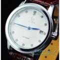 Мужские наручные часы J130