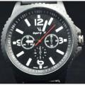 Мужские наручные часы Q008
