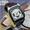 Мужские наручные часы J171