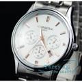 Наручные часы 222-2 LAOGESHI