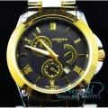 Наручные часы 227-1B LAOGESHI