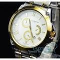 Мужские наручные часы 227-1W