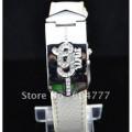 Наручные часы H066