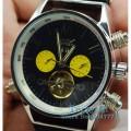 Мужские наручные часы J248