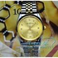 Наручные часы 228-2G