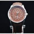 Мужские наручные часы F017