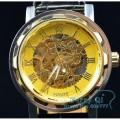 Мужские наручные часы J237