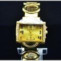Наручные часы H078