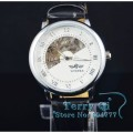 Мужские наручные часы J209