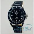Мужские наручные часы J202